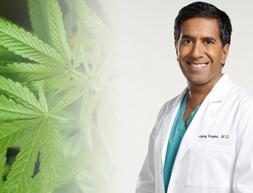 Dr-Sanjay-Gupta-reverses-decision-on-marijuana