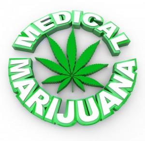 medical-marijuana-750x729