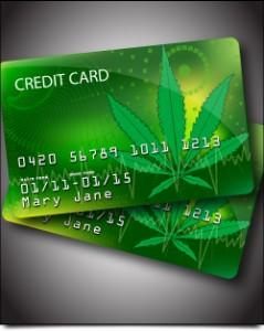 marijuana-creditcard