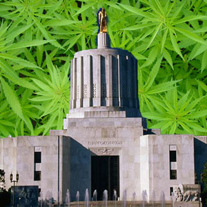 oregon-house-bill-3371-marijuana-legalization-judiciary-committee