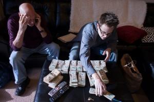 alt-cash-master675