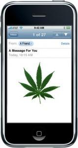 iphone_weed_app