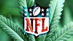 MMJ NFL