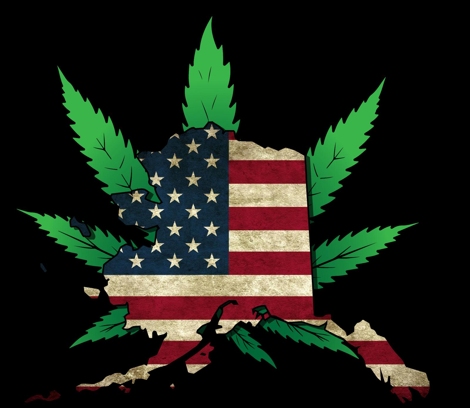 how to become a marijuana dispensary in ohio