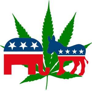 marijuanademreps