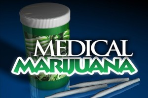 medical marijuana merchant account