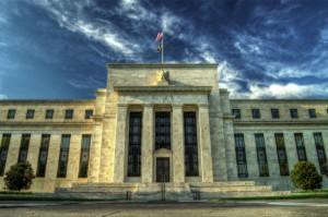 The-US-Federal-Reserve-II-A1