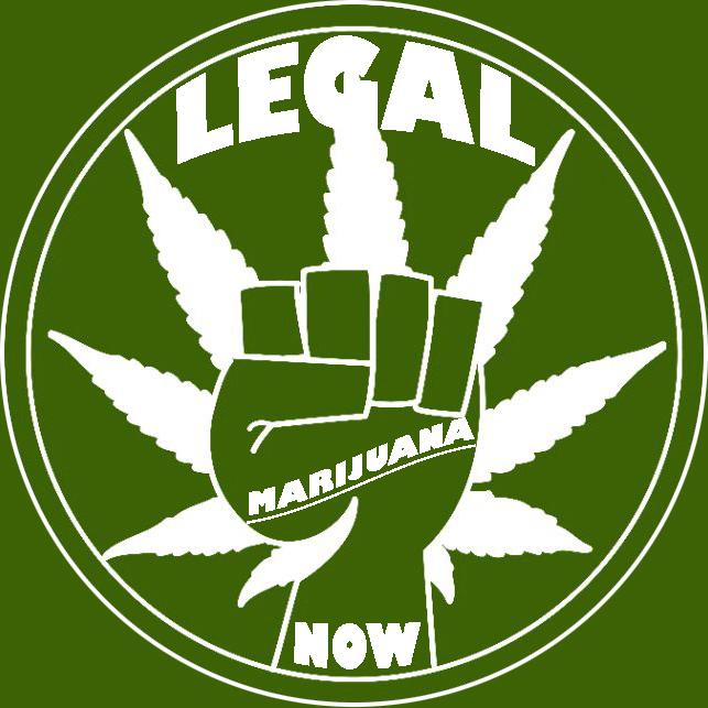 the benefits of the legalization of marijuana
